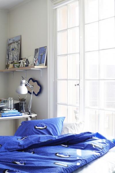 bedset_islands_blue_400x600