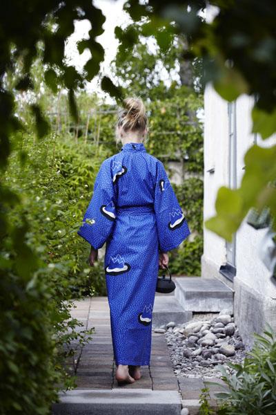 kimono_MG_9636_600