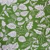 BLADVERK grön